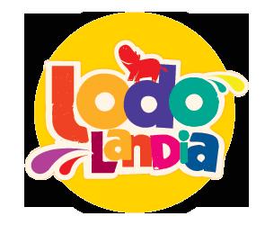 logo-lodolandia_kolo