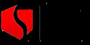 logo_4be4c2a31159302ae898f3ebb7601532_1x